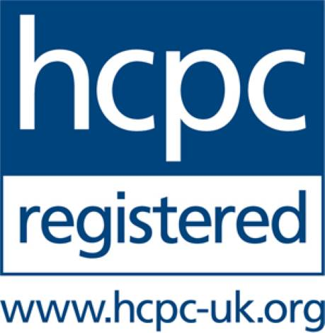 HCPC Registered Speech and Language Consultant in Carlisle, Cumbria