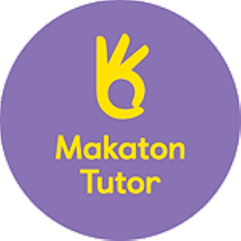 Makaton Tutor in Carlisle, Cumbria
