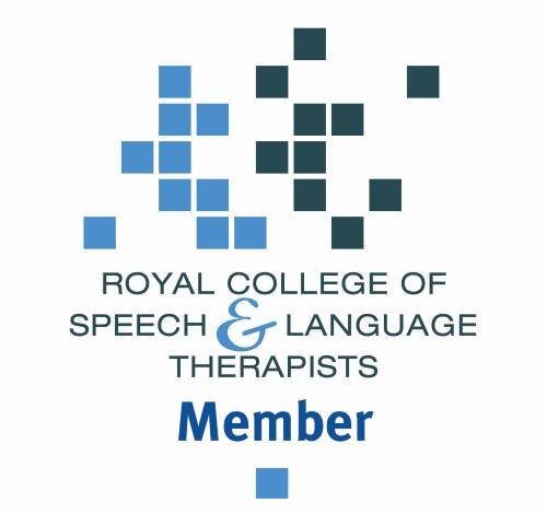 Royal College of Speech & Language Therapists Member in Carlisle, Cumbria