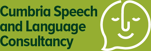 Cumbria Speech and Language Consultancy